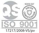 certificazione porte blindate