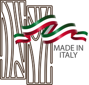 Logo legno made in italy.png