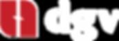 Logo Dgv bianco puro.png