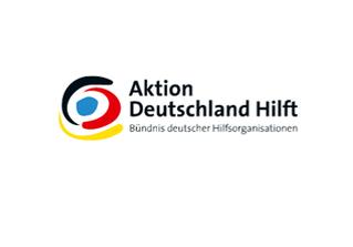 Aktion-Deutschland-Hilft Logo.png