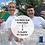 Thumbnail: Infenitycase 1.0 iPhone 6/6s/7/8/SE 2020 türkis