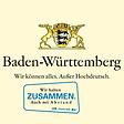 Baden_Württemberg_jetzt_Logo.png