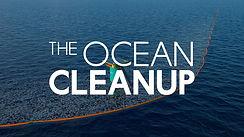 TheOceanCleanup_Header-768x432.jpg