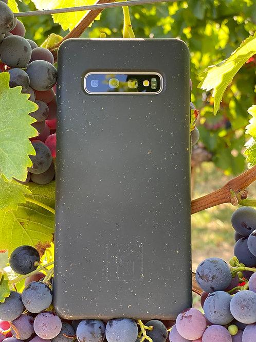 Infenitycase 2.0 Samsung S10+ schwarz