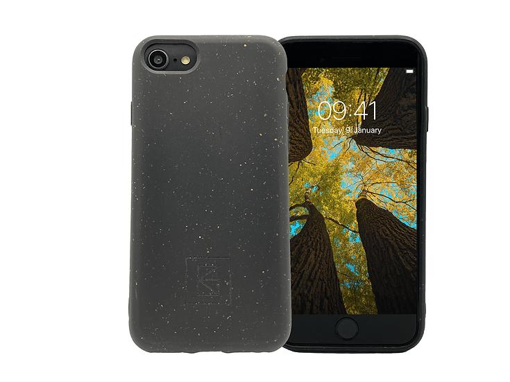 Infenitycase iPhone 6/6s/7/8/SE 2020