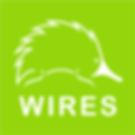 Wires logo.png