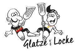 glatzeLocke_logo.png