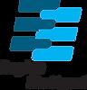 Region_Stuttgart_Logo.svg.png