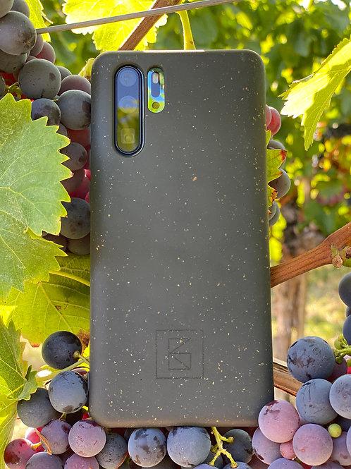 Infenitycase 2.0 Huawei P30 Pro schwarz
