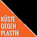 Küste_gegen_Plastik_.png