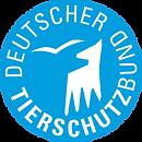Deutscher_Tierschutzbund_Logo.svg.png