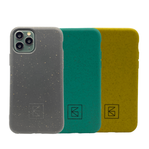 INFENITY Case iPhone