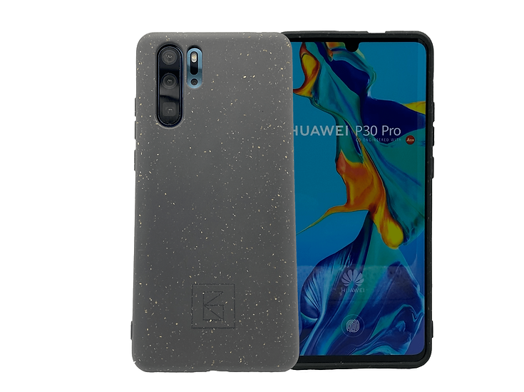 Infenitycase Huawei P30 Pro