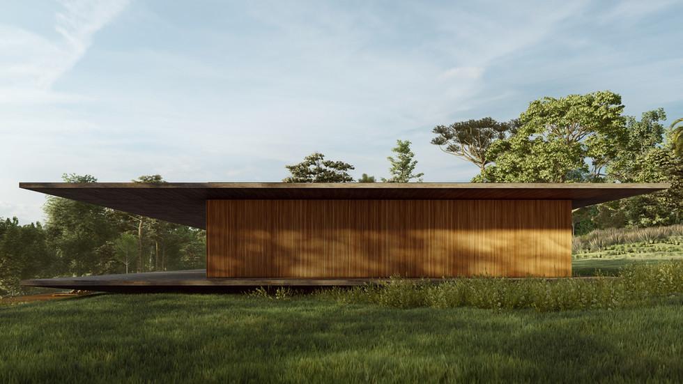 casa da lagoa v2