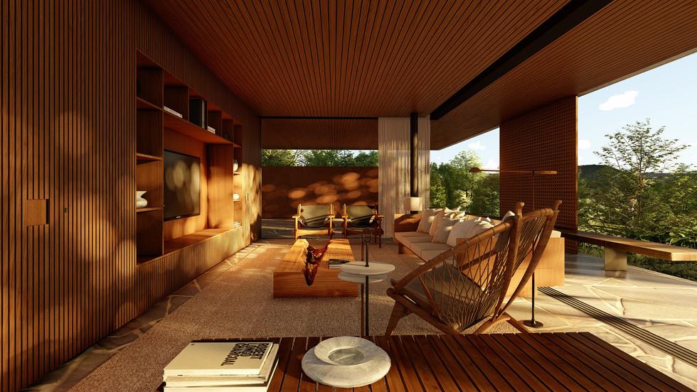 living 04 open doors.jpg