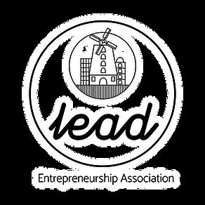 Logo_Final_EA_Schein.png