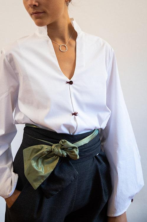 Camicia Corea