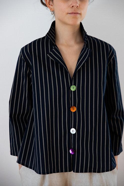 MODELLO Camicia Pop