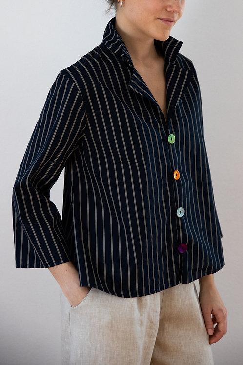 Camicia Pop