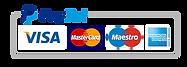 paypal-credit-logo-png-4.png