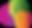 logo_bottoni.png