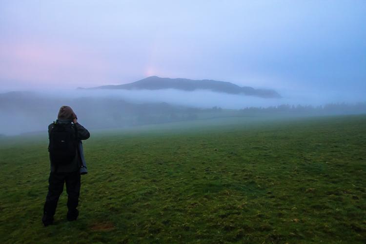Tour de fotografia para locais