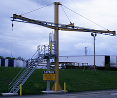 single-pole.png