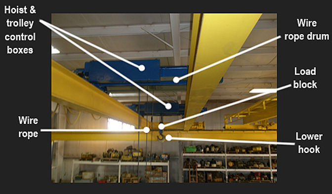 crane-parts-3.jpg