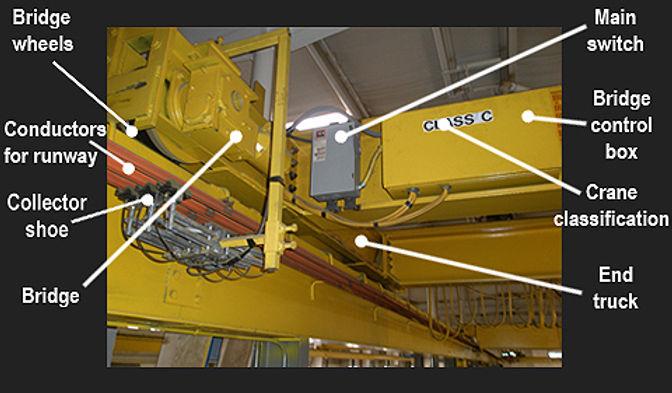 crane-parts-1.jpg