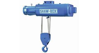 shawbox-700.jpg