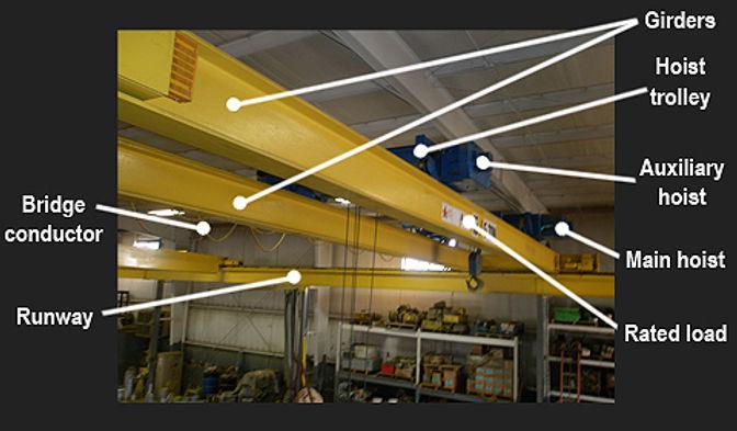 crane-parts-2.jpg