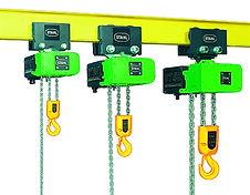 chain-hoists.jpg