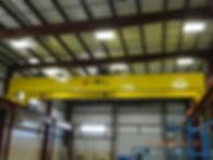 crane.jpg
