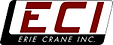 erie-logo.png