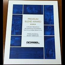 gorbel-award.jpg