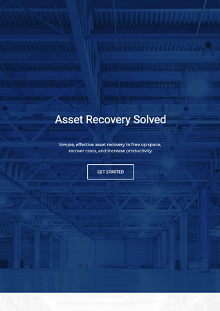 Superior Asset Recovery