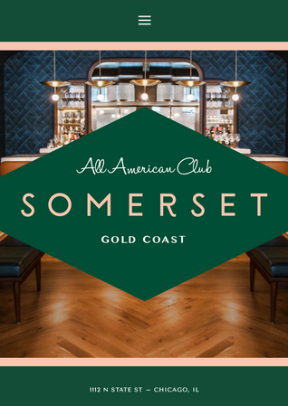 Somerset Gold Coast