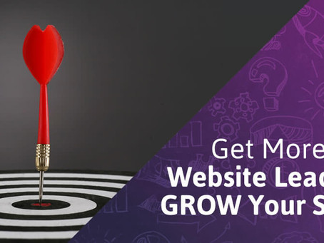 9 Easy Ways to Increase Online Conversions