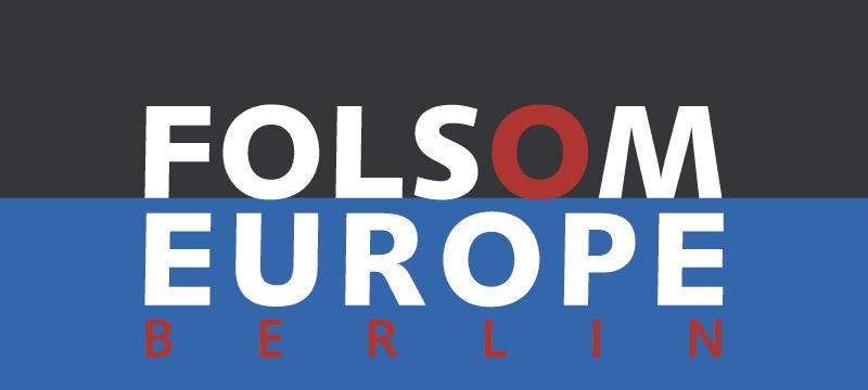 La Folsom Europe à Berlin