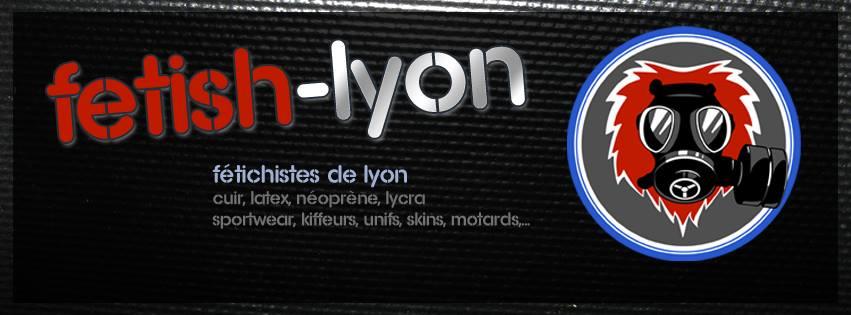 Fetish-Lyon