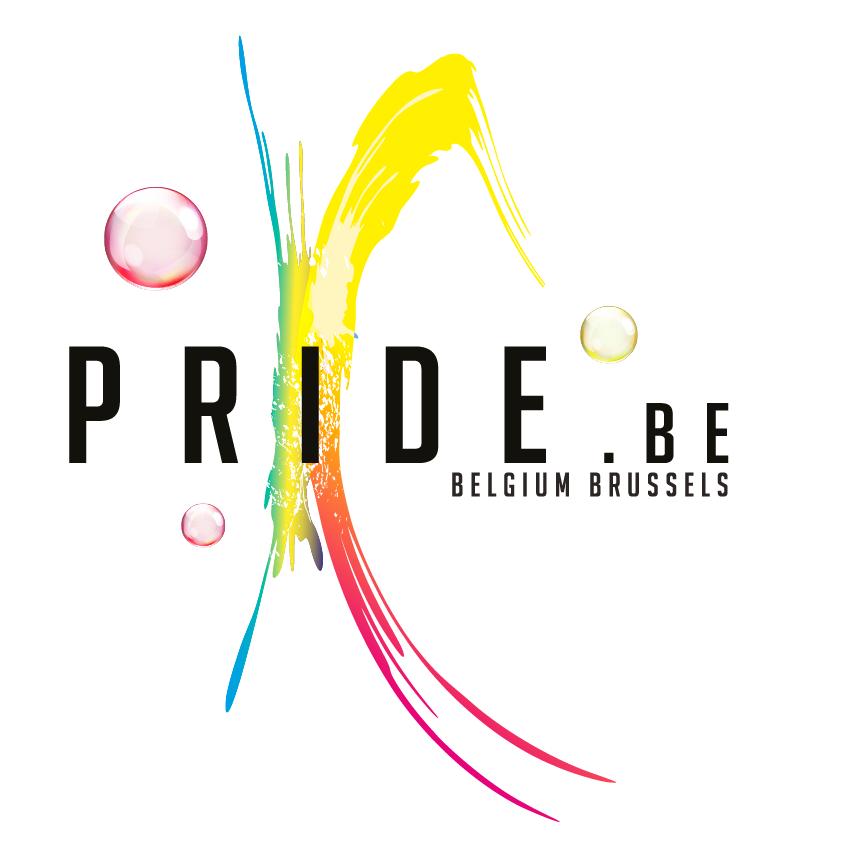 Belgian Pride à Bruxelles