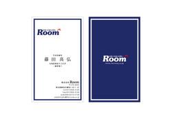 Room様