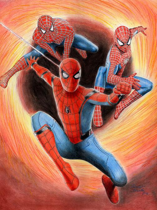 SpiderManNoWayHomeWeb.jpg