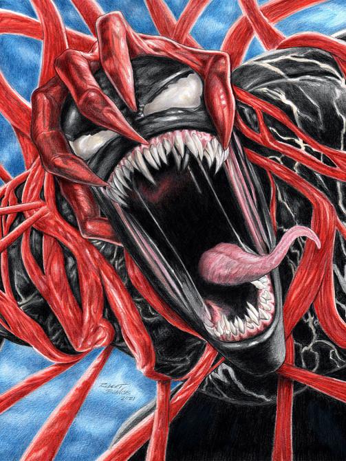 VenomWeb.jpg