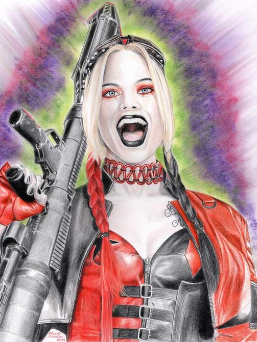 HarleyQuinnWeb.jpg