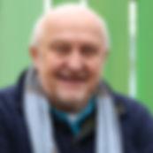 ThomasBosshard.JPG