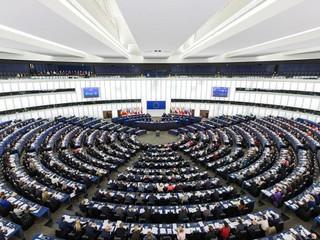 Ein neuer EU-Bericht anerkennt die Wichtigkeit der Wahlfreiheit.