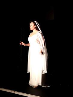 Capuleti1.jpg