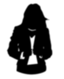 female avatar_edited.png