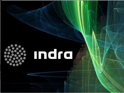 Indra